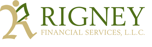 Rigney Financial Services